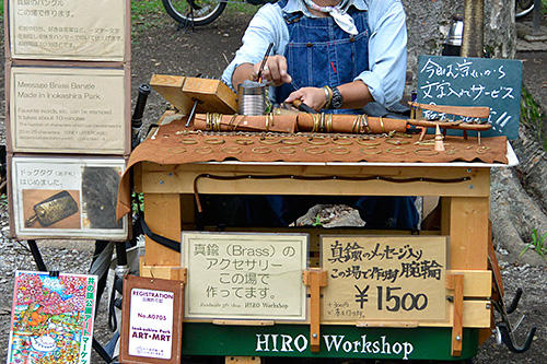 HIRO Workshop
