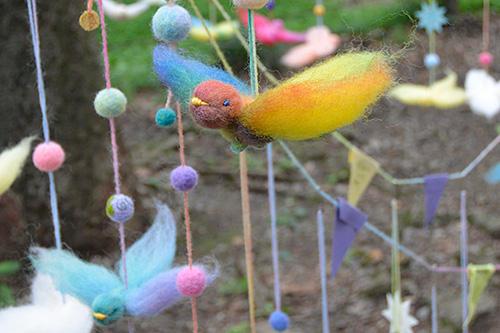 rainbowbird01.jpg
