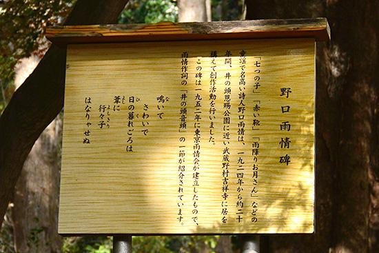 ujyouhi-2.jpg